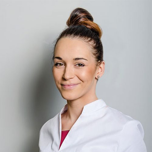 Anna  Kasprzyk