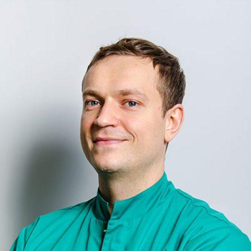 Tomasz  Pawlaszek